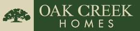 Oak Creek Homes