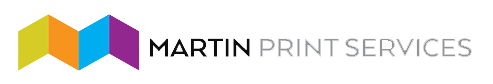 Martin Print Services