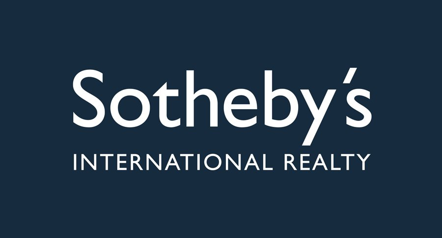 Sotheby's International Real Estate